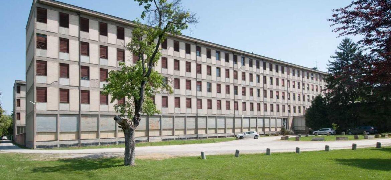 Seminario Reggio Emilia
