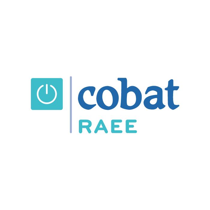 Cobat RAEE