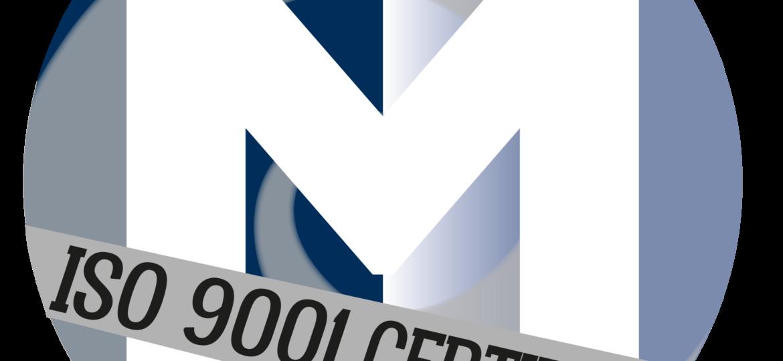 MULTITRACCIA ISO9001